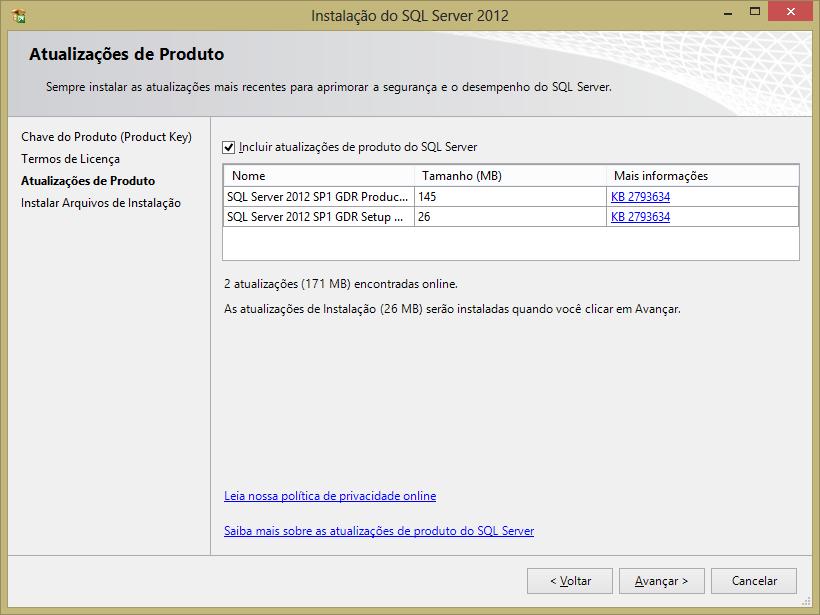 sql2012_07