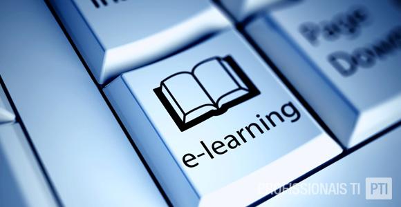 e-learning-conhecimento-curso-online-internet