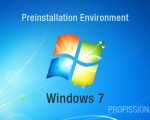 tutorial-windows-pe-preinstallation-environment-windows-7