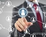 virtualizacao-como-escolher-melhor-fornecedor-servicos
