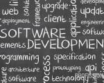 conceito-requisitos-desenvolvimento-software