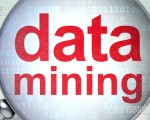 data-mining-mineracao-dados-big-data