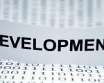 desenvolvimento-software-programacao-lean