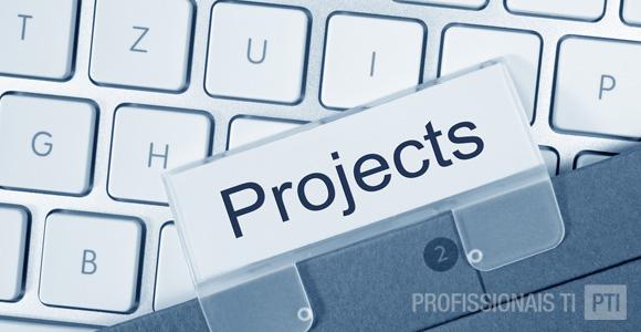 planejamento-projeto-fazejamento-planejar