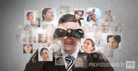curriculo-busca-recrutamento-emprego