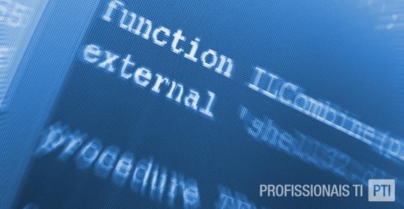 desenvolvimento-software-codigo-pequeno