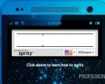 aplicativo-leitura-spritz
