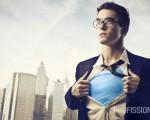 imagem via Shutterstock