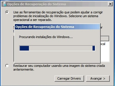 windows 7_3