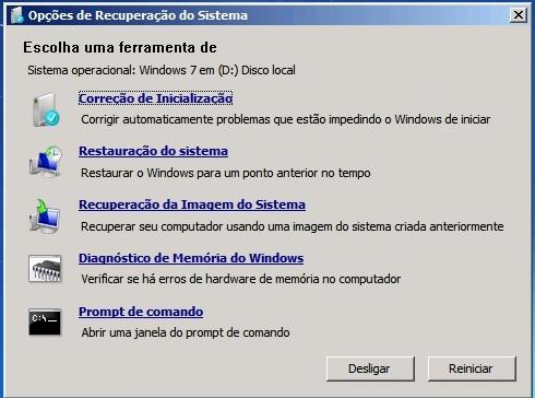 windows 7_5