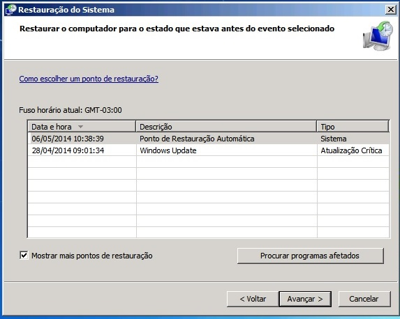 windows 7_7