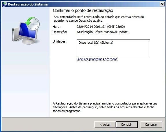 windows 7_8