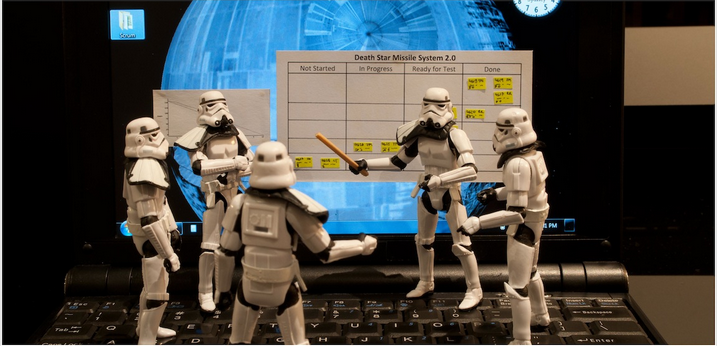 Stormtroopers-DailyScrum