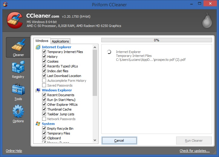 ccleaner03