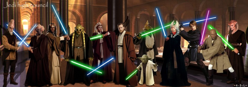 jedi_high_council_ep_iii_by_adlpictures-d2zlxtl
