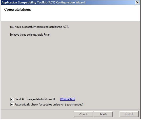 actmanager10