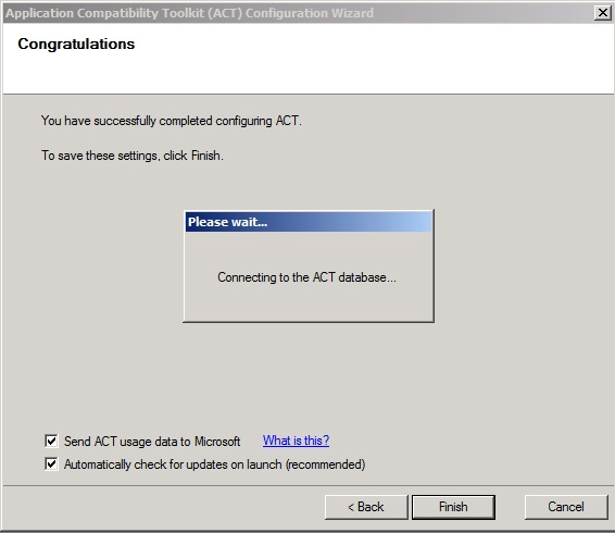 actmanager12