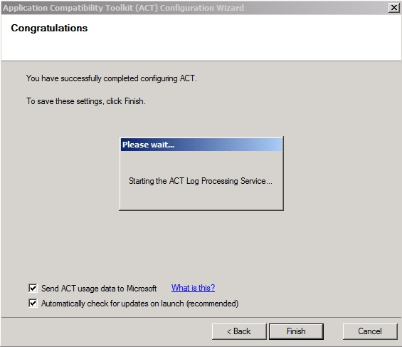 actmanager14