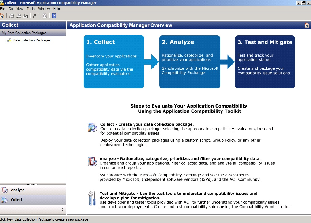 actmanager15