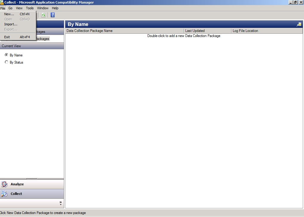 actmanager16