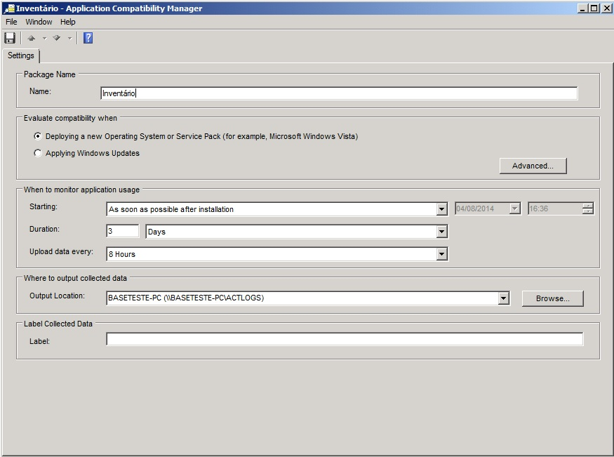 actmanager17