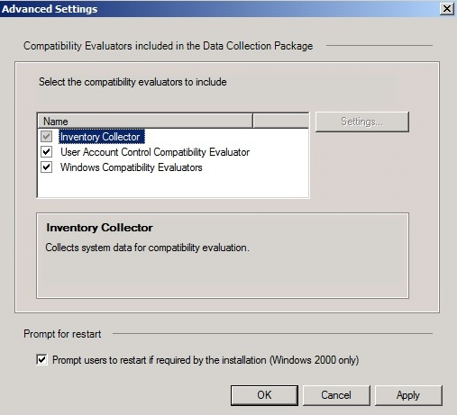 actmanager18