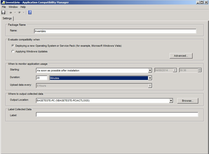 actmanager19
