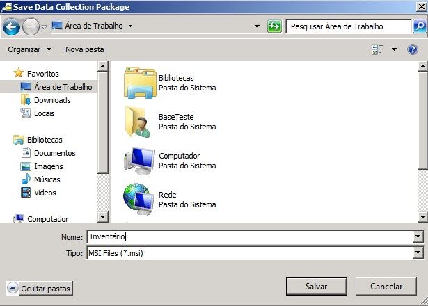 actmanager20