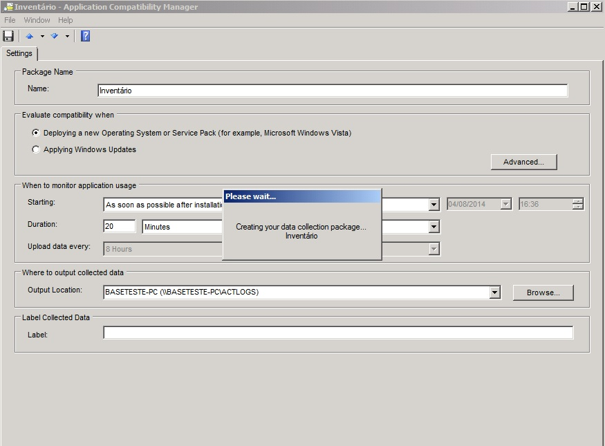 actmanager21