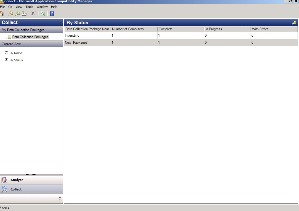 actmanager23