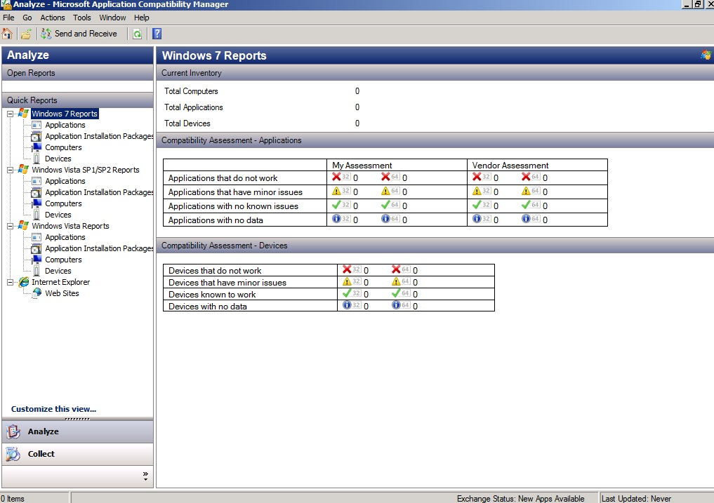 actmanager24