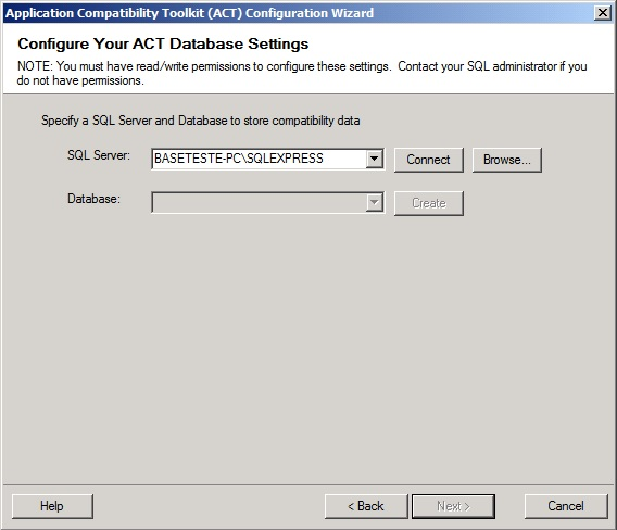 actmanager3
