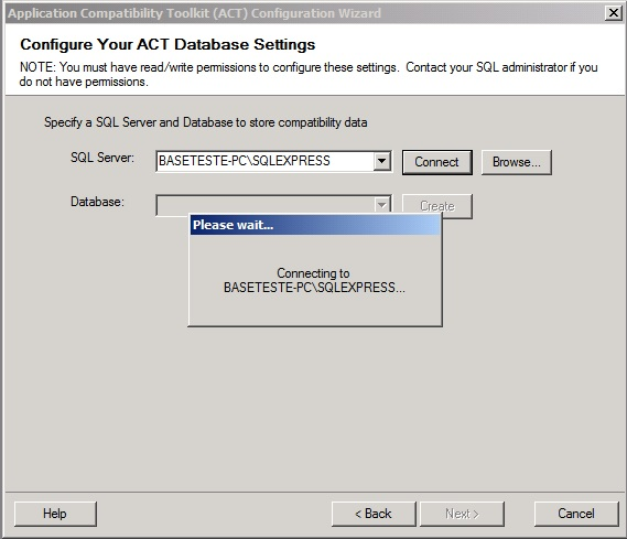 actmanager4