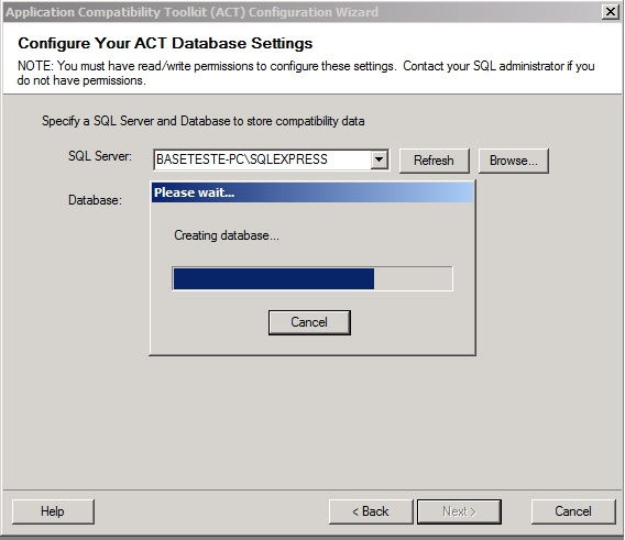 actmanager6