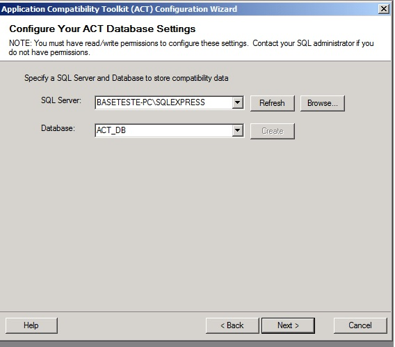 actmanager7