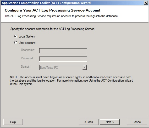 actmanager9