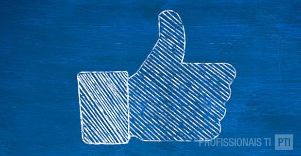 ganhar-curtir-facebook-fanpage