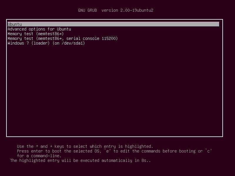boot-linux1