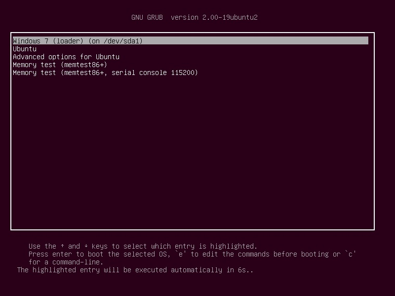 boot-linux16