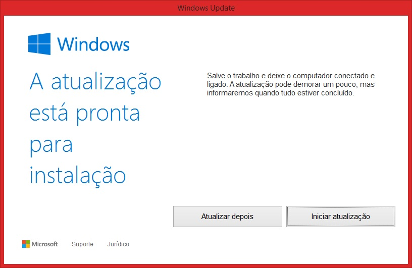 windows10_19