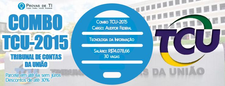 TCU-2015