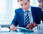 requisitos-projetos-usuario-analista
