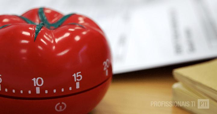 tecnica-pomodoro-produtividade-tempo