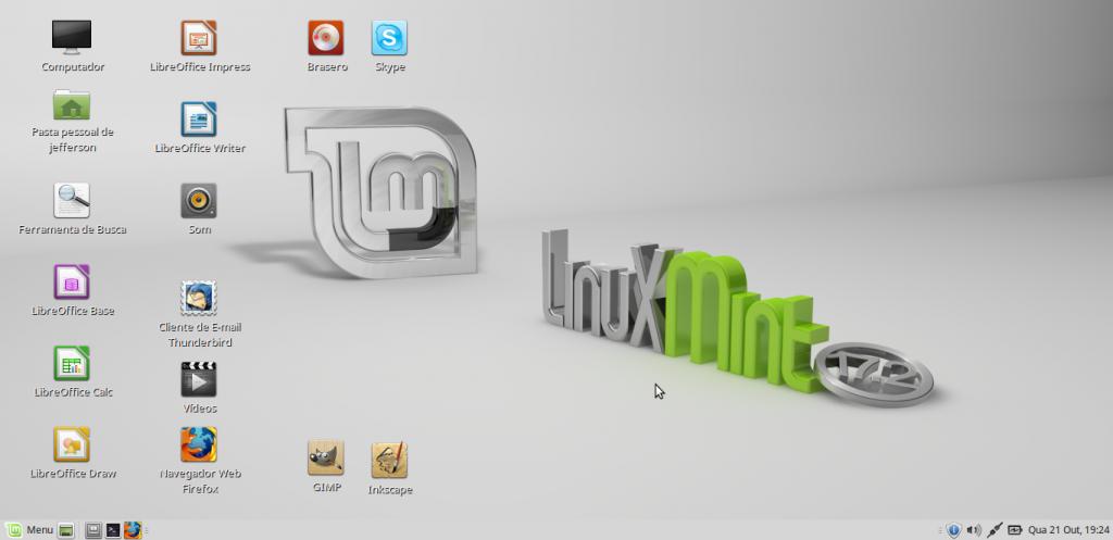 Linux Mint1