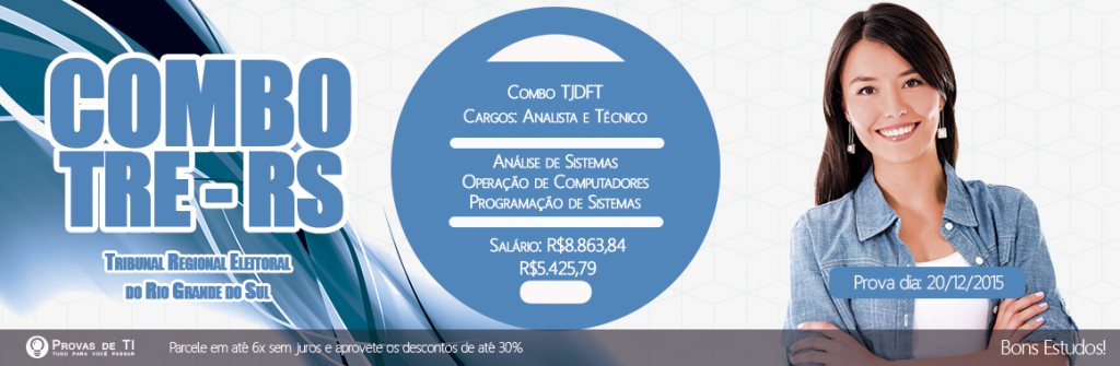 TRE-RS-2015