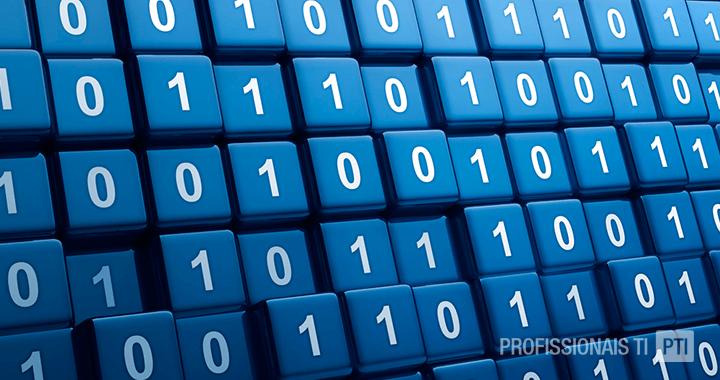 bigdata-dados-informacoes