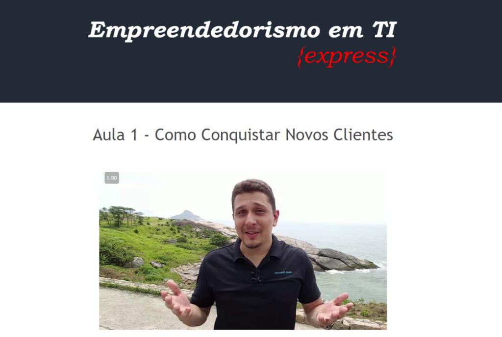 empreendedorismo-ti-express
