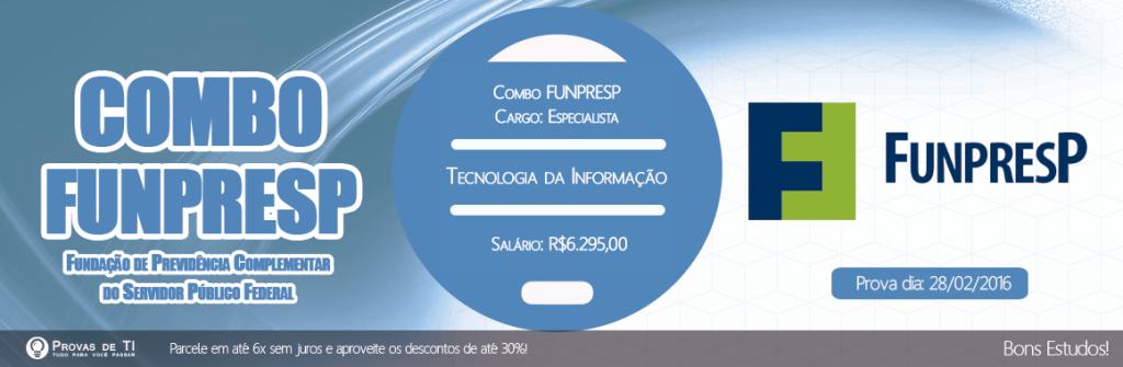 Funpresp-1160-x-380