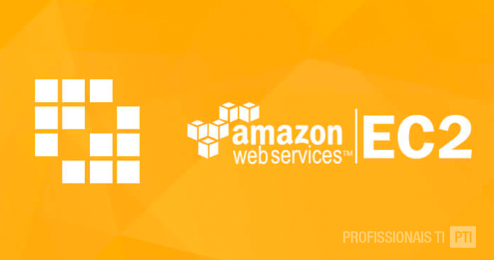 amazon-ec2-cloud-computing
