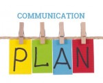 school-communication-plan